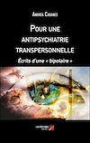 Télécharger le livre :  Pour une antipsychiatrie transpersonnelle