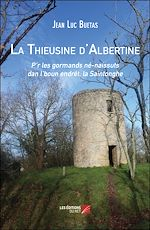 Download this eBook La Thieusine d'Albertine