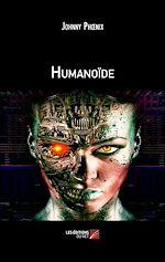 Download this eBook Humanoïde