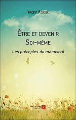 Download this eBook Être et devenir Soi-même