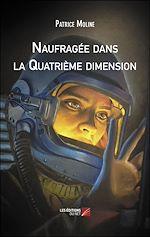 Download this eBook Naufragée dans la Quatrième dimension