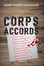 Download this eBook Corps accords