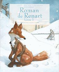 Téléchargez le livre :  Le Roman de Renart
