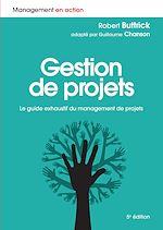 Download this eBook Gestion de projets