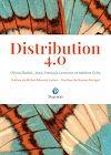 Télécharger le livre :  Distibution 4.0