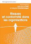 Télécharger le livre :  Risques et conformités dans les organisations