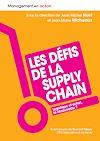 Télécharger le livre :  Les défis de la supply chain