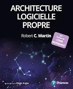 Download this eBook Architecture logicielle propre