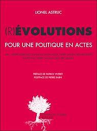 Téléchargez le livre :  (R)évolutions