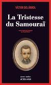Télécharger le livre :  La Tristesse du Samouraï