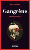 Télécharger le livre :  Gangrène