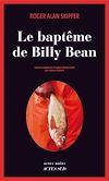 Télécharger le livre :  Le baptême de Billy Bean