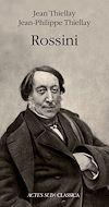 Télécharger le livre :  Rossini