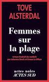 Télécharger le livre :  Femmes sur la plage