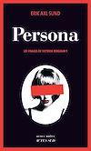 Télécharger le livre :  Persona