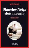 Télécharger le livre :  Blanche-Neige doit mourir