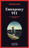 Télécharger le livre :  Emergency 911