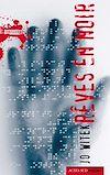 Télécharger le livre :  Rêves en noir