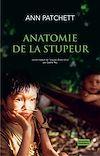 Télécharger le livre :  Anatomie de la stupeur