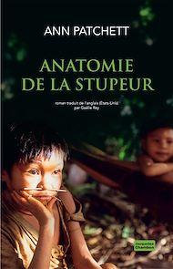 Téléchargez le livre :  Anatomie de la stupeur