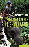 Télécharger le livre :  L'émeraude sacrée de Shwedagon