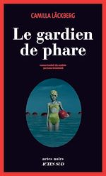 Télécharger cet ebook : Le Gardien de phare