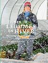 Télécharger le livre :  Des légumes en hiver