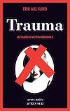 Télécharger le livre :  Trauma