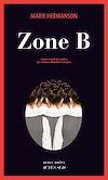 Télécharger le livre :  Zone B