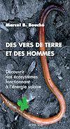 Télécharger le livre :  Des vers de terre et des hommes