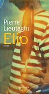 Télécharger le livre :  Elio