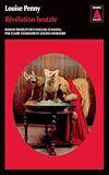Télécharger le livre :  Révélation brutale