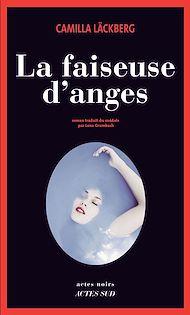 Téléchargez le livre :  La Faiseuse d'anges