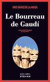 Télécharger le livre :  Le Bourreau de Gaudí