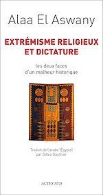 Télécharger cet ebook : Extrémisme religieux et dictature