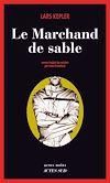Télécharger le livre :  Le Marchand de sable
