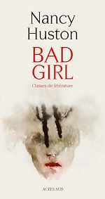 Télécharger cet ebook : Bad Girl