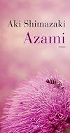 Télécharger le livre :  Azami