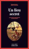 Télécharger le livre :  Un Lieu secret