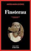 Télécharger le livre :  Finsterau