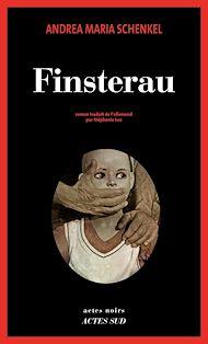 Téléchargez le livre :  Finsterau