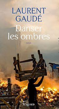 Téléchargez le livre :  Danser les ombres