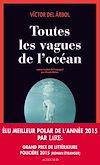 Télécharger le livre :  Toutes les vagues de l'océan