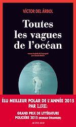 Télécharger cet ebook : Toutes les vagues de l'océan