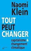 Télécharger le livre :  Tout peut changer