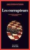 Télécharger le livre :  Les Corrupteurs