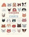 Télécharger le livre :  Chiens et chats, sous la loupe des scientifiques