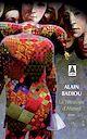 Télécharger le livre : La Tétralogie d'Ahmed