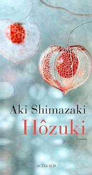 Téléchargez le livre :  Hôzuki