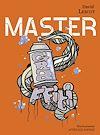 Télécharger le livre :  Master
